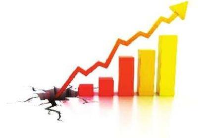 曾都上半年新增市场主体近万户