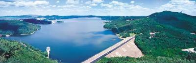 【新时代 新水利】市水利和湖泊局对标推进重点工作