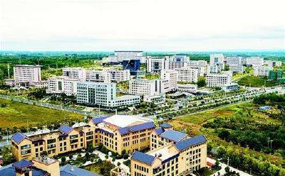 随县精心组织开展新中国成立70周年系列主题活动