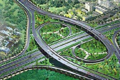 湖北2020年初步建成绿色交通运输体系