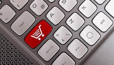 """中国经济半年报:19.5万亿""""购物车""""带旺消费升级"""