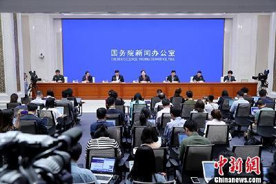 庆祝中华人民共和国成立70周年大会将举行 习近平将发表重要讲话