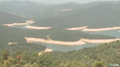 五清一改|广水持续发力 提升人居环境