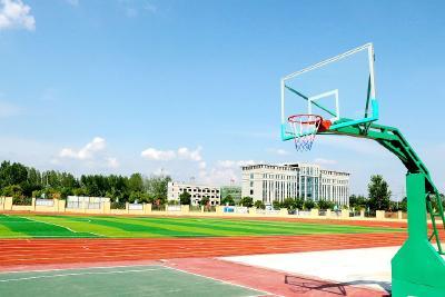 """神农国际学校项目建设, 创""""随县速度"""""""