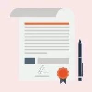 安全生产资格证书将启用电子证书