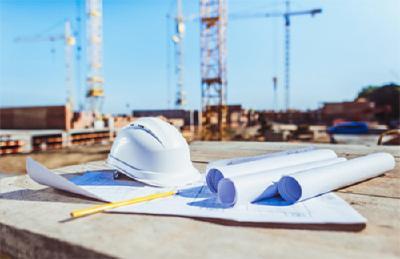 随县劳动保障监察局  扎实开展企业劳动用工年审和企业诚信等级评价工作