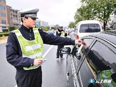 重要提醒!在城区这样停车要被罚款了!