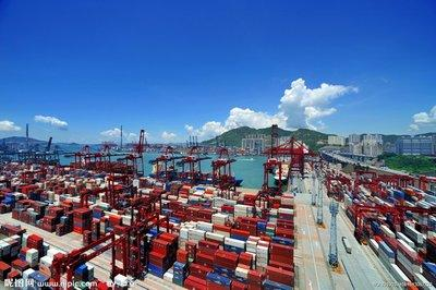 加快外贸转型升级,我国要干这些事!