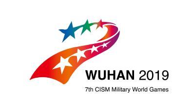 世界军人运动会今日在武汉开幕