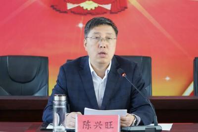 随县召开全县农村集体产权制度改革暨新型集体经济发展现场推进会