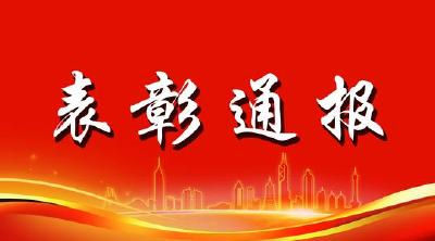 """随州市7人获  湖北省""""优秀环卫工人"""""""