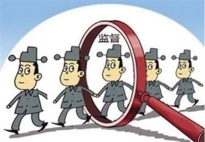 """""""稻草人""""变为""""啄木鸟"""" 随州破解基层监督难"""