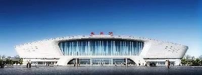 武汉两大新火车站有消息了!一个明年开通,另一个连接5条地铁线