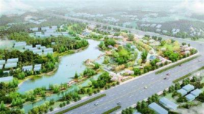 市政府召开专题会议强力推进汉东路改造项目建设