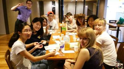 严把来华学生学业要求 武大今年已清退181名外国留学生