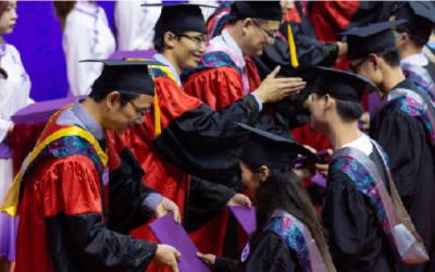 武汉七名校暂停联合办学招生 今后不能再跨校获得第二学位证书