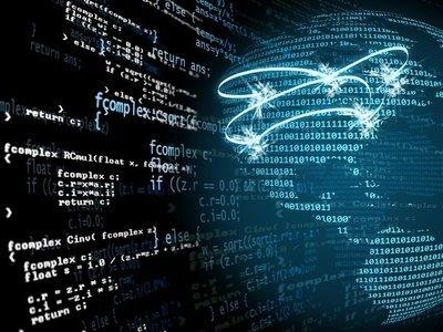 2020年防控新型网络安全风险将成为重中之重