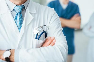 随州市人社局全力做好新型冠状病毒感染的肺炎疫情防控工作