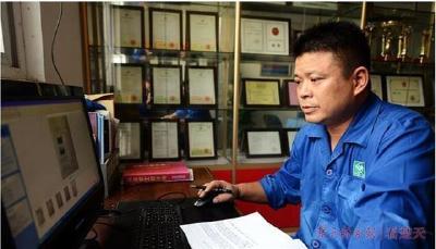 """首届23名""""武汉工匠""""发布 每人重奖30万元可直接申报正高"""
