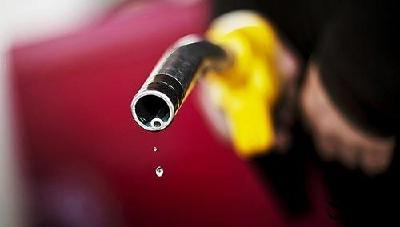 发改委:本轮国内成品油价格不作调整 年内首次搁浅