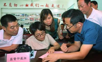 """独家解读:湖北这7地教师注意 你们的聘用、待遇迎来""""大""""改革!"""
