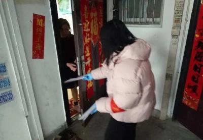 @滞留在汉外地人员,由区政府提供食宿等保障