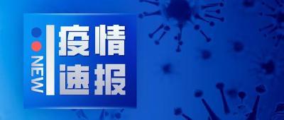 国家卫健委2日通报:新型冠状病毒感染的肺炎新增确诊病例2590例 累计确诊14380例