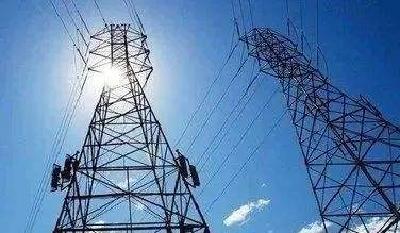 随州市阶段性降低企业用电成本支持复工复产