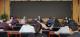 随州市民政局召开全市社会救助兜底脱贫、社会救助专项治理暨大数据监督检查推进会
