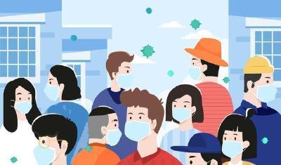 """武汉市卫健委关于""""无症状感染者"""" 有关问题的答复"""