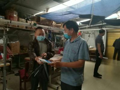 随县:聚焦高素质专业化打造纪检监察铁军
