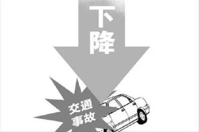 """随州警方:1-5月交通事故起数.死亡人数""""双降"""""""
