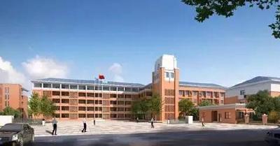 有学校不是7月11日放暑假?北京市教委回应