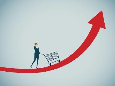 武汉消费强劲回补 618促销首日,成交额激增七成