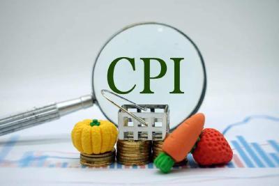 湖北6月CPI同比涨2.2% 低于全国平均水平0.3个百分点