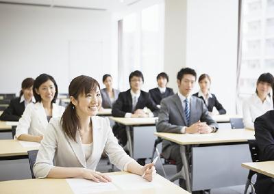 国务院联防联控机制联络组、教育部全力支持湖北省实施大规模职业教育培训