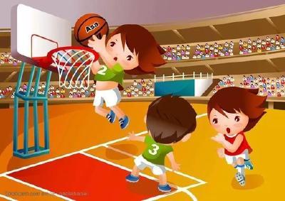 报名啦!随县篮球协会2020年第一期公益篮球培训班火热来袭