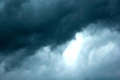 湖北省气象局启动重大气象灾害(暴雨)四级应急响应