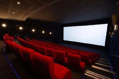 随州电影院7月20日开不开?你关心的问题都在这里