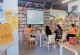 随州市图书馆拟设樊登书店为馆外图书流通点