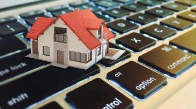 我市住建部门推进住房保障信息化系统建设