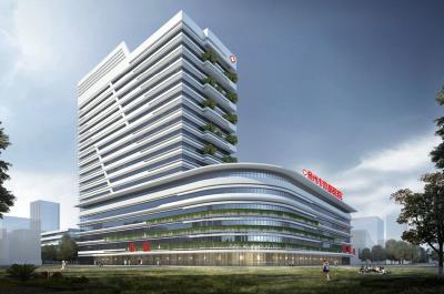曾都医院2021年公开自主招聘启事