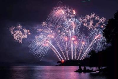 2021随州炎帝故里首届文化旅游节即将盛装开启,这些精彩别错过!