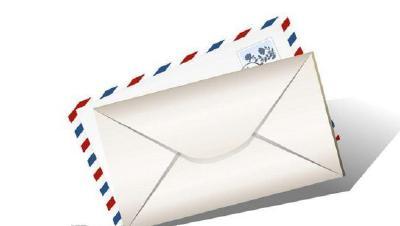 致全区选民的一封信