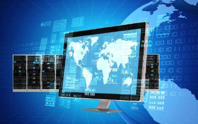 """2021年世界互联网大会乌镇峰会举行在即 两个""""首次""""值得关注"""
