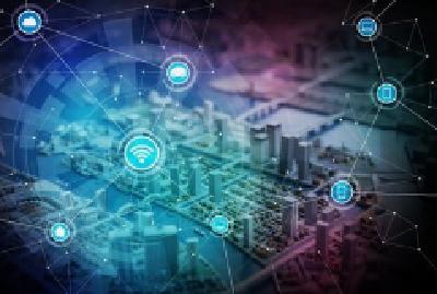 2021年世界互联网大会乌镇峰会:网络谣言共治论坛介绍