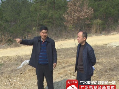 刘金平:发展乡村旅游  带动乡亲致富