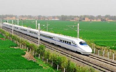 """""""五一""""火车票要用抢了 武铁预计加开客车13对"""