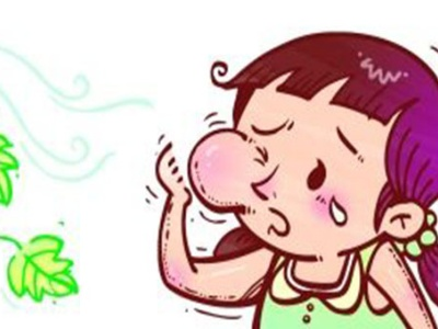 【提醒】如何预防流行性腮腺炎
