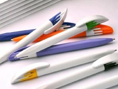 【提醒】快扔掉!这种笔或致白血病,你家孩子天天在用!
